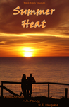 Summer Heat (Beach Reads, #1)