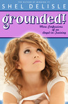 Grounded! (Confessions of an Angel-In-Training, #2)