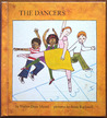 The dancers by Walter Dean Myers