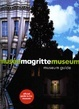 Magritte Museum Guide