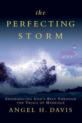 The Perfecting Storm: Experiencing God's Best Through the Trials of Marriage