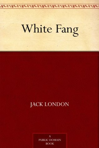 Analysis of white fang