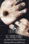 I Have Been All Things Unholy (Unholyverse, #1)