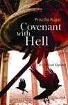 Covenant with Hell  (Medieval Mystery, #10)