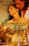The Westerfield Affair (Westerfield, #1)