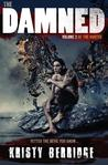 The Damned (The Hunted #2)