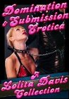 Domination and Submission Erotica Collection