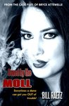 saved by the moll