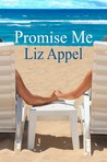 Promise me (Me #5)