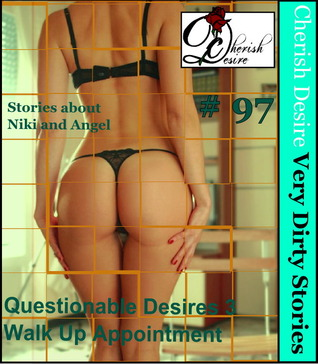 Very Dirty Stories #97