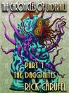 The Dagonites (The Chronicles of Underhill)