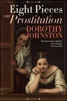 Eight Pieces On Prostitution