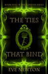 The Ties That Bind (Forever, #5)