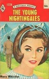 The Young Nightingales
