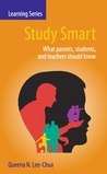 Study Smart (Learning, #2)