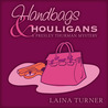 Handbags & Hooligans (A Presley Thurman Mystery, #3)