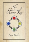 The Universal Master Key