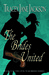 The Brides United  (Civil War Brides, #9)