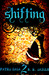 Shifting (Fated Saga, #2)