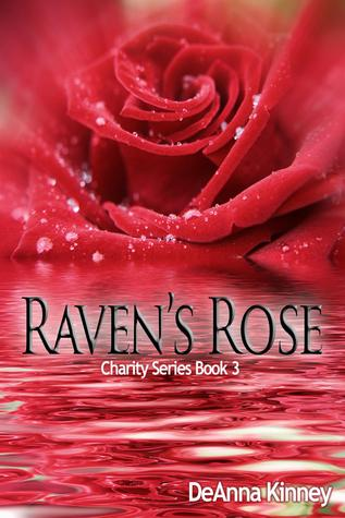 Raven's Rose (Charity #3)