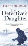 The Detective's D...