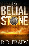 The Belial Stone (Belial #1)