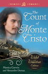 The Count of Monte Cristo (Wild and Wanton #1)