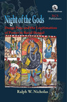 Night of the Gods : Durga Puja and the Legitimation of Power in Rural Bengal