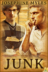 Junk  (The Bristol Collection #1)