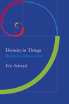 Divinity in Things: Religion Without Myth