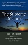 The Supreme Doctrine