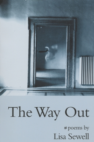 The Way Out: Poems