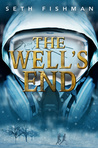 The Well's End (The Well's End, #1)