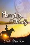 Marrying Molly (The Red Rock, Colorado, #3)