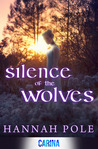 Silence of the Wolves (Call of the Wilderness #1)