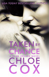 Taken by Chance (Club Volare, #5)