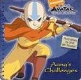 Avatar the Last Airbender: Aang's Challenges