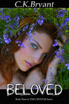 Beloved (The Crystor #3)