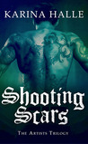 Shooting Scars by Karina Halle