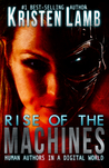 Rise of the Machines--Human Authors in a Digital World