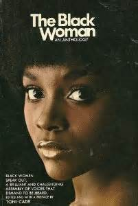 essays on african american women Essay on african american women here, the african women were exploited and paid meager salaries in the cities, discrimination was at its worst.
