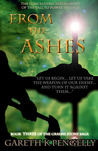 From the Ashes (Graeme Stone, #3)