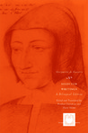 Selected Writings by Marguerite de Navarre