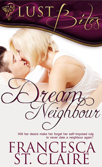 Dream Neighbour