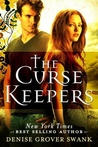 The Curse Keepers by Denise Grover Swank