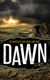 Dawn (Harvester of Light, #3)