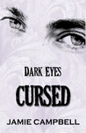Dark Eyes: Cursed