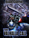 The Valhalla Call (Hayden War Cycle, #4)