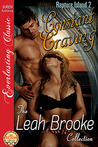 Constant Craving (Rapture Island #2)