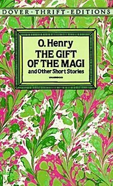the main theme of the gift of the magi by o henry The gift of the magi written by o henry is a little drama of mutual self-sacrifice   is the idea implied again as a major criterion in the treatment of domestic affairs.